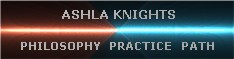 Ashlaknights.net